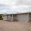 Mobile Home for Sale: Manufactured Home - Littlefield, AZ, Littlefield, AZ