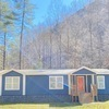 Mobile Home for Sale: WV, CHAUNCEY - 2018 THE FREEDOM SPECIAL multi section for sale., Chauncey, WV