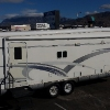 RV for Sale: 2000 36RLAK
