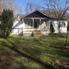 Mobile Home for Sale: TN, CARYVILLE - 2001 VALLEY VIEW multi section for sale., Caryville, TN