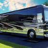 RV for Sale: 2006 Royale XLII