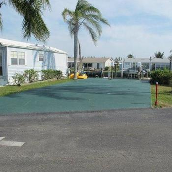 Rv Lots For Rent Near Jensen Beach Fl
