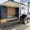 RV for Sale: 2016 LAREDO 30BH