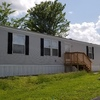 Mobile Home for Sale: Rex Aire MHP, Arnold, MO