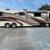 RV for Sale: 2015 PROVIDENCE 42P
