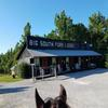 RV Park/Campground for Sale: Motel and horse camp, Jamestown, TN