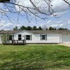 Mobile Home for Sale: Ranch,Modular, Manuf. Home/Mobile Home - Bloomington, IN, Bloomington, IN