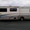RV for Sale: 2000 Bounder 36S