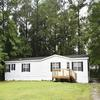 Mobile Home for Sale: Manufactured Home - Sneads Ferry, NC, Sneads Ferry, NC