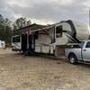 RV for Sale: 2019 MONTANA HIGH COUNTRY 385BR