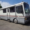 RV for Sale: 1989 Sportscoach