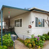 Mobile Home for Sale: Double Wide - Visalia, CA, Visalia, CA