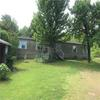 Mobile Home for Sale: Mobile Homes - Shady Point, OK, Shady Point, OK