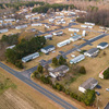 Mobile Home Park for Sale: Brentwood & Crepe Myrtle, Angier, NC