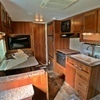 RV for Sale: 2013 AVENGER 21RB