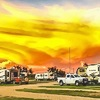 RV Park/Campground for Sale: West Texas Friendly RV Park Portfolio, Big Spring, TX
