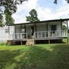Mobile Home for Sale: Mobile Homes - Booneville, AR, Booneville, AR