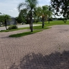 RV Lot for Rent: RV RENTAL LOT-CLASS A ONLY, Davenport, FL
