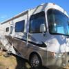 RV for Sale: 2006 HURRICANE 33H