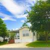 Mobile Home for Sale: Mobile Home - Miramar Beach, FL, Miramar Beach, FL