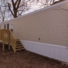 Mobile Home for Sale: 10 spelter ave, Danville, IL