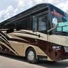 RV for Sale: 2021 Ventana 4369