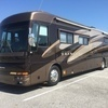 RV for Sale: 2004 AMERICAN TRADITION 40J