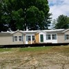 Mobile Home for Sale: KY, SOMERSET - 1999 GATEWAY multi section for sale., Somerset, KY