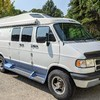 RV for Sale: 1998 190 POPULAR