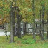 Mobile Home for Sale: 3 Bed 2 Bath 2001 Mobile Home