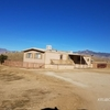 Mobile Home for Sale: Manufactured Home - Weldon, CA, Weldon, CA