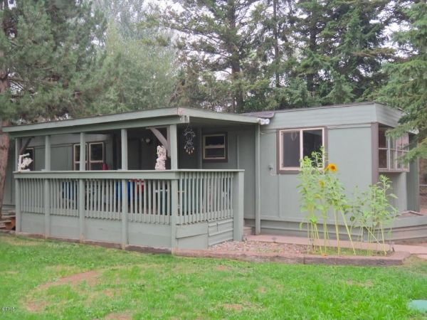 Used Mobile Homes For Sale By Owner In Montana 6 10 Imagicka