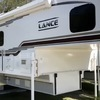 RV for Sale: 2021 1172