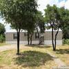 Mobile Home for Sale: Manufactured - Von Ormy, TX, Von Ormy, TX