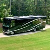 RV for Sale: 2018 CANYON STAR