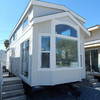 RV for Sale: 2021 SL09 Loft