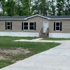Mobile Home for Rent: Manufactured Home, Double Wide Mobile Home - Live Oak, FL, Live Oak, FL