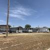 Mobile Home Park for Sale: Canyon Mobile Home Park, Canyon, TX