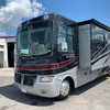 RV for Sale: 2013 VACATIONER 36SBT