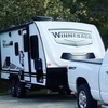 RV for Sale: 2021 MICRO MINNIE