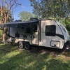RV for Sale: 2018 Micro Minnie
