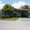 Mobile Home for Sale: 8116 Bull Run Dr., New Port Richey, FL