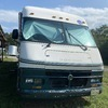 RV for Sale: 1996 VACATIONER