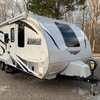 RV for Sale: 2018 1985