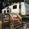 RV for Sale: 2004 Quantum Ax6