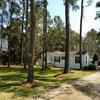 Mobile Home for Sale: Manufactured Home - Beaufort, NC, Beaufort, NC