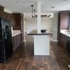 Mobile Home for Sale: 3 Bed 2 Bath 2014 Destiny