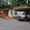 Mobile Home Park for Sale: Beaver Loop Mobile Home Park, North Bend, OR