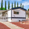 Mobile Home for Sale: Modular/Manufactured - Washington, UT, Washington, UT