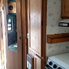 RV for Sale: 1999 1020